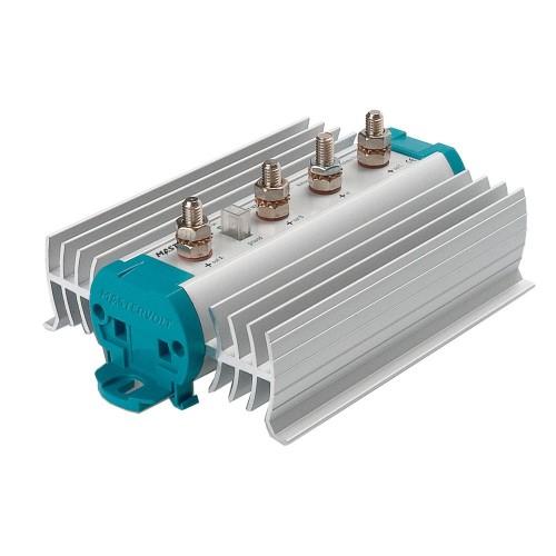 Mastervolt Battery Mate 1603 IG Isolator - 120A- 3 Bank