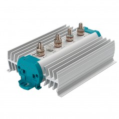 Mastervolt Battery Mate 2503 IG Isolator - 200 Amp- 3 Bank