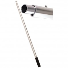 Swobbit 2-4- Perfect Telescoping Pole