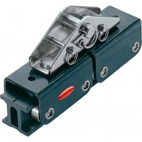 Ronstan Series 32 I-Beam Car - Tandem - Channel Top - 32mm -1-1-4--