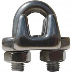 Ronstan Wire Rope Grip - Size 4 - 4mm -5-32-- Diameter Wire