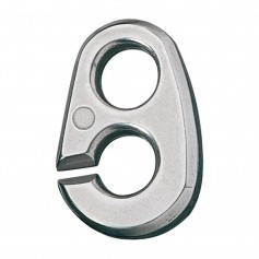 Ronstan Sister Clip - Stainless Steel - Large