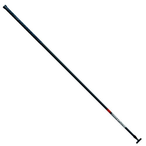 Ronstan Battlestick Tapered Carbon Fiber - 1-030mm -41-- Long