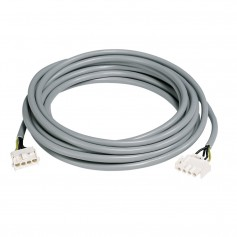 VETUS Bow Thruster Extension Cable - 20-