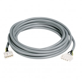 VETUS Bow Thruster Extension Cable - 53-