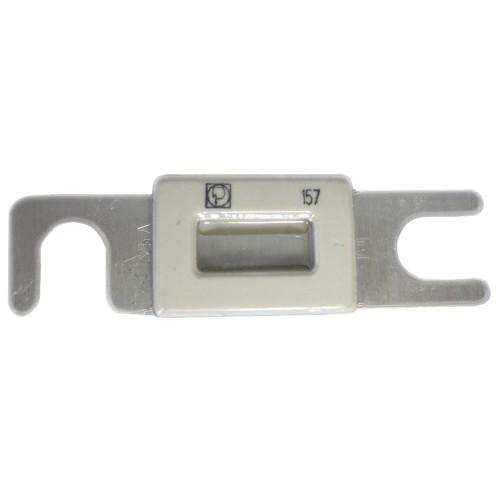 VETUS Fuse Strip C20 - 425A