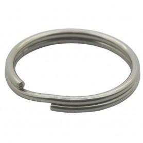 Ronstan Split Cotter Ring - 14mm -5-8-- ID