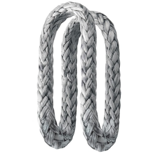 Ronstan Dyneema Link f-S40 Double - Triples and S55 Singles - Fiddles