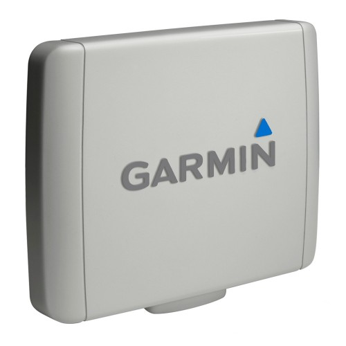 Garmin Protective Cover f-echoMAP 5Xdv Series