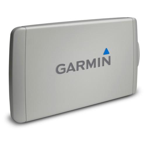 Garmin Protective Cover f-echoMAP 7Xdv- 7Xcv- - 7Xsv Series