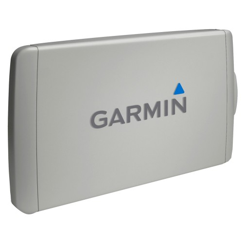 Garmin Protective Cover f-echoMAP 9Xsv Series