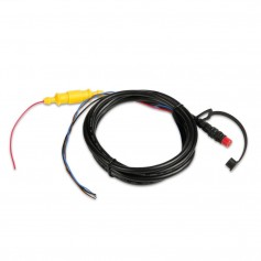 Garmin Power-Data Cable - 4-Pin