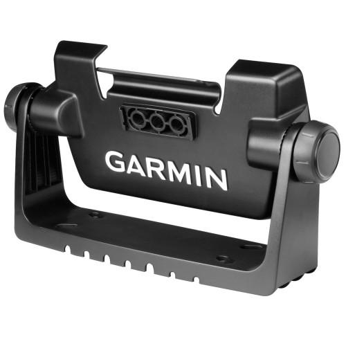 Garmin Bail Mount w-Knobs f-echoMAP Series
