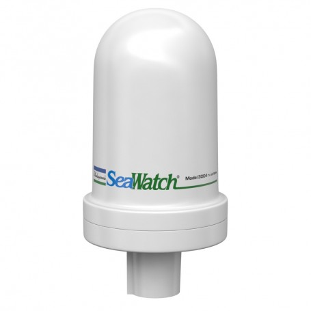 Shakespeare SeaWatch 4- Marine TV Antenna - 12VDC - 110VAC