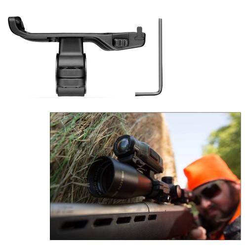 Garmin Scope Mount f-VIRB Action Camera