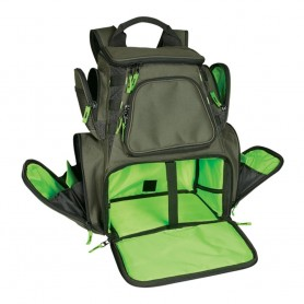 Wild River Multi-Tackle Large Backpack w-o Trays