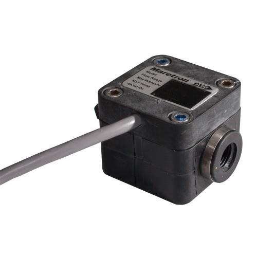 Maretron Fuel Flow Sensor 10-100 LPM-2-6-26-4 GPM