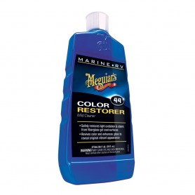 Meguiar-s -44 Mirror Glaze Color Restorer - 16oz