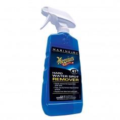 Meguiar-s -47 Hard Water Spot Remover - 16oz