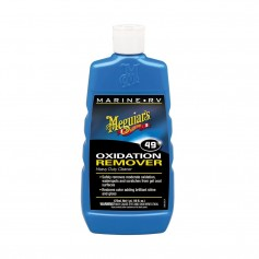 Meguiar-s -49 Heavy Duty Oxidation Remover - 16oz