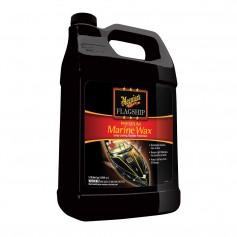 Meguiar-s Flagship Premium Marine Wax - 1 Gallon