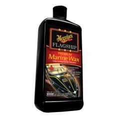 Meguiar-s Flagship Premium Marine Wax - 32oz