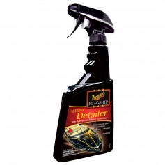 Meguiar-s Flagship Ultimate Detailer - 24oz