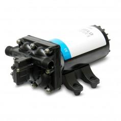 Shurflo by Pentair PRO BLASTER II Washdown Pump Deluxe - 12 VDC- 4-0 GPM