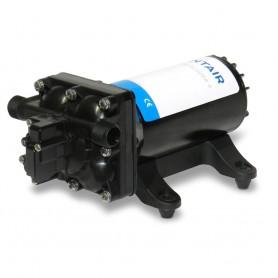 Shurflo by Pentair PRO BLASTER II Washdown Pump Ultimate - 12 VDC- 5-0 GPM