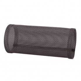 Shurflo by Pentair Replacement Screen Kit - 50 Mesh f-1-2-- 3-4-- 1- Strainers