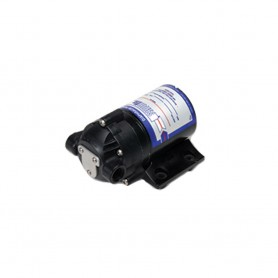 Shurflo by Pentair Standard Utility Pump - 12 VDC- 1-5 GPM