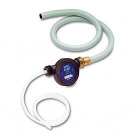 Shurflo by Pentair Drill Pump - 200 GPH