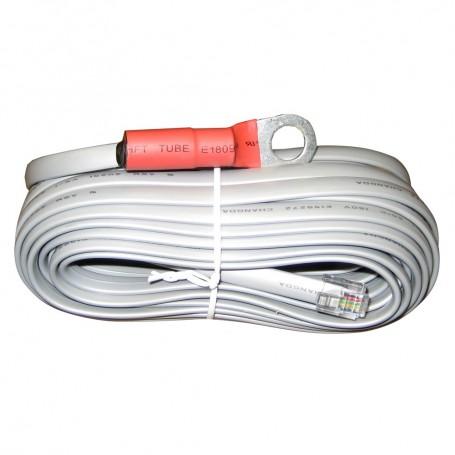 Xantrex Battery Temperature Sensor -BTS- f-Freedom 458 Series