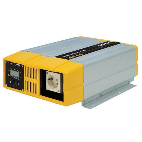 Xantrex PROsine International 1800I Hardwire Transfer Switch - 1800W - 24VDC-230VAC