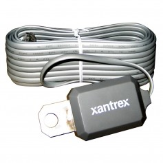 Xantrex Battery Temperature Sensor -BTS- f-Freedom SW Series