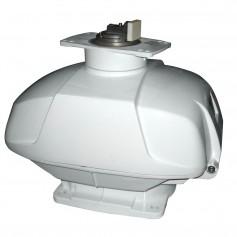 Furuno 6kW 24RPM Radar Gearbox f-FR8065