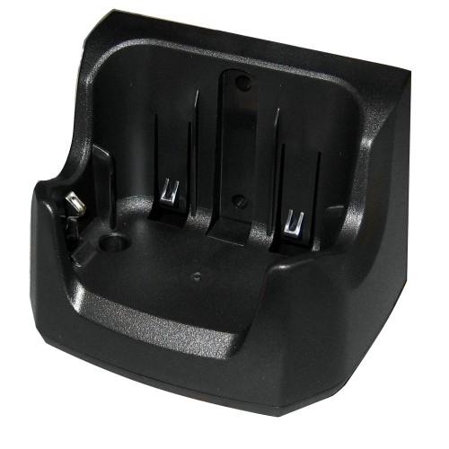 Standard Horizon Charging Cradle f-HX870