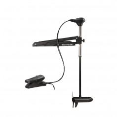 MotorGuide X3-55FW Foot Control Bow Mount - Digital - 55lbs-36--12V