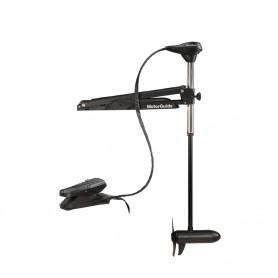 MotorGuide X3-55FW Foot Control Bow Mount - Digital - 55lbs-45--12V