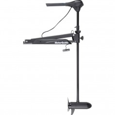 MotorGuide X3-55FW Hand Control Bow Mount - Digital - 55lbs-50--12V