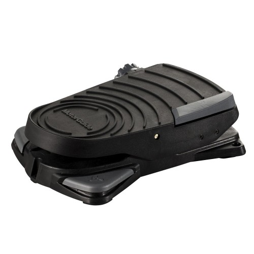 MotorGuide Wireless Foot Pedal f-Xi5 Models - 2-4Ghz