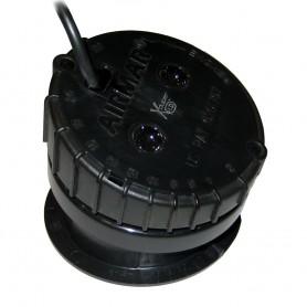 SI-TEX 494-50-200 In-Hull Transducer f-ES502