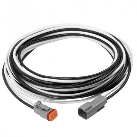 Lenco Actuator Extension Harness - 14- - 16 Awg