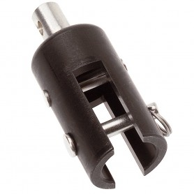 Barton Marine Top Head Swivel