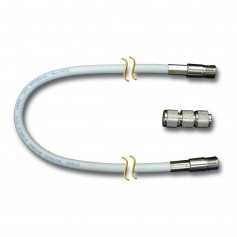 Digital Antenna Extension Cable f-500 Series VHF-AIS Antennas - 10-