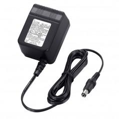 Icom 220V AC Adapter