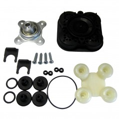 Jabsco Par-Max Water Pump Service Kit f-31750 - 31755 Series