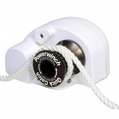 Powerwinch Quick Catch Pot Puller