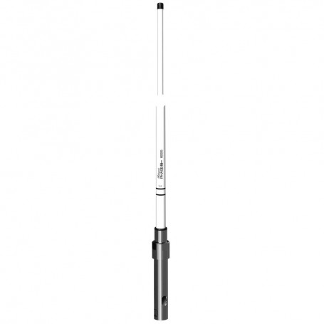 Shakespeare VHF 8- 6225-R Phase III Antenna - No Cable
