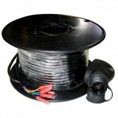 Raymarine Masthead Cable - Base